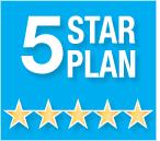 fivestarplans