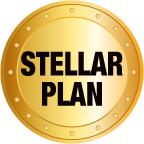 stellarplan